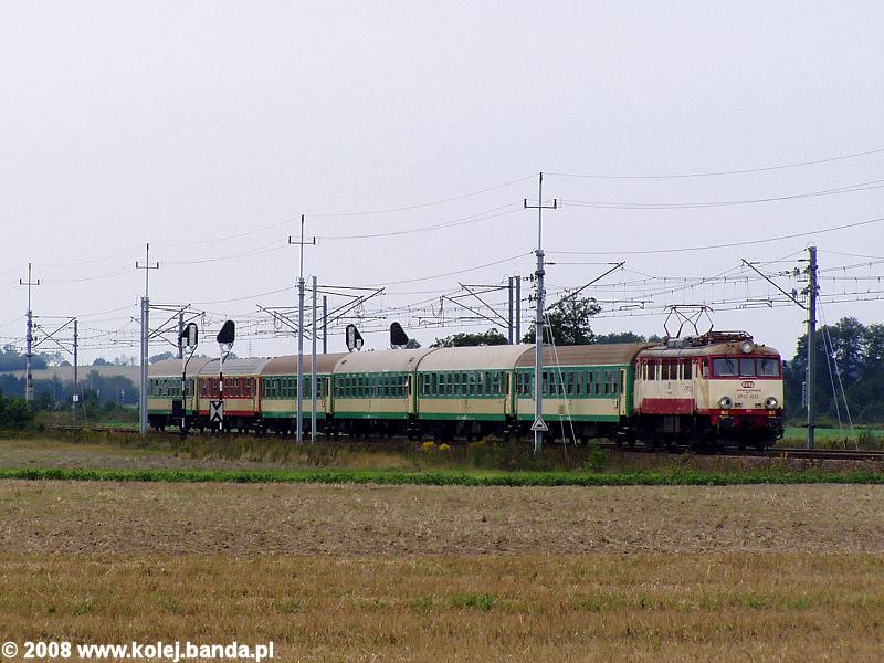 EP07-1033