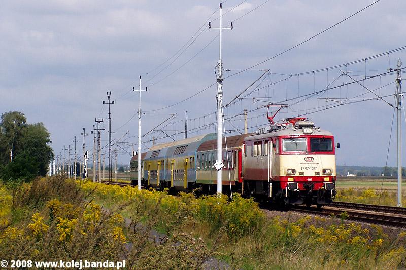 EP07-1067