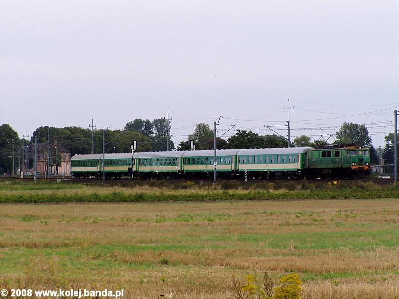 EP07-541