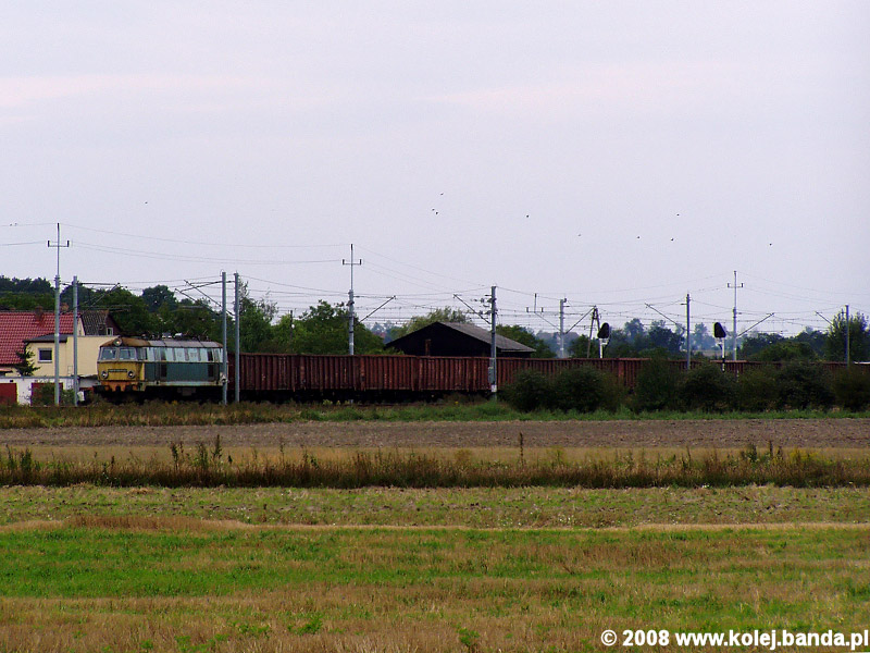 ET22-494