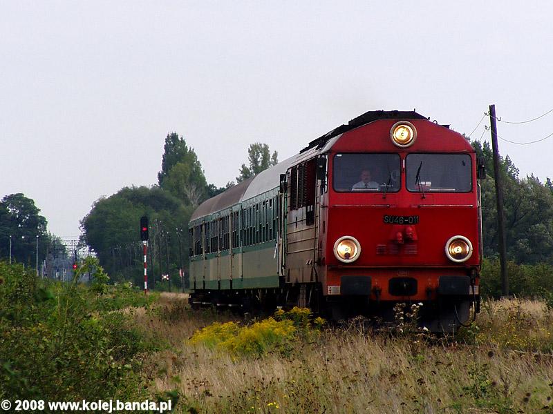 SU46-011
