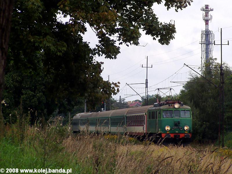 EU07-141