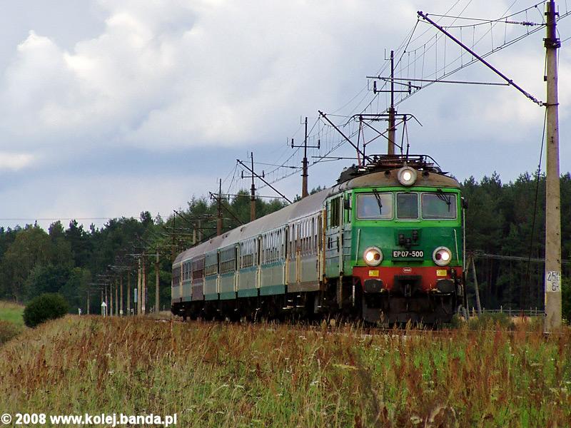 EP07-500
