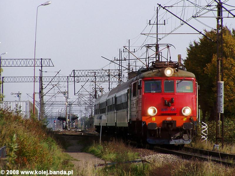 EU07-337