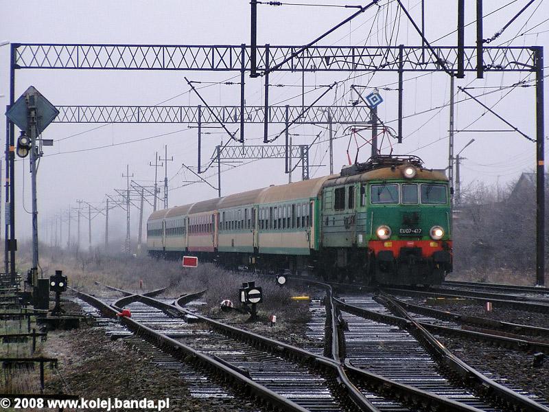EU07-417