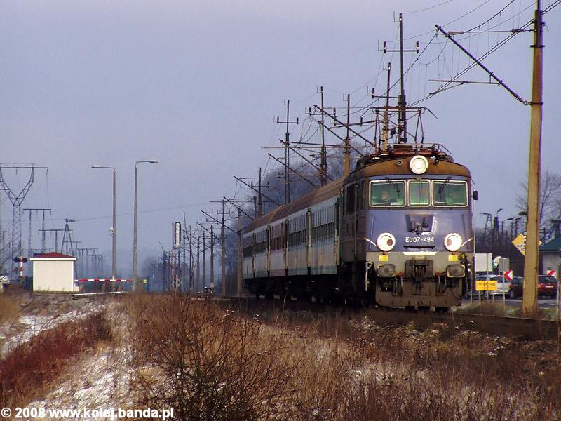 EU07-494