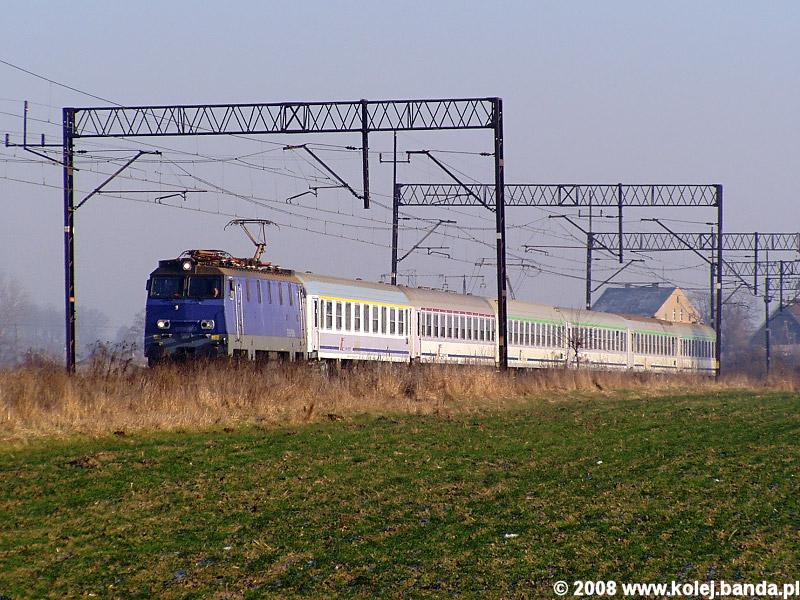 EP09-008