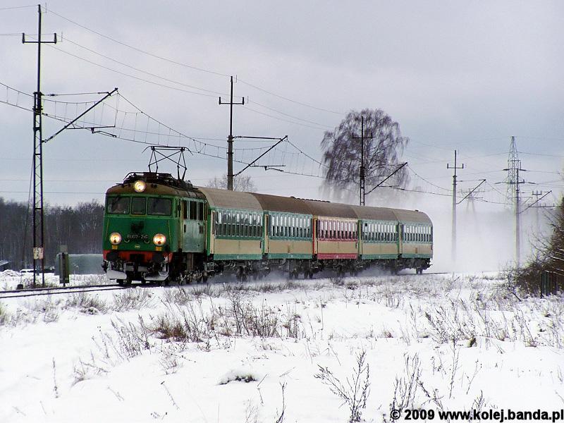 EU07-216