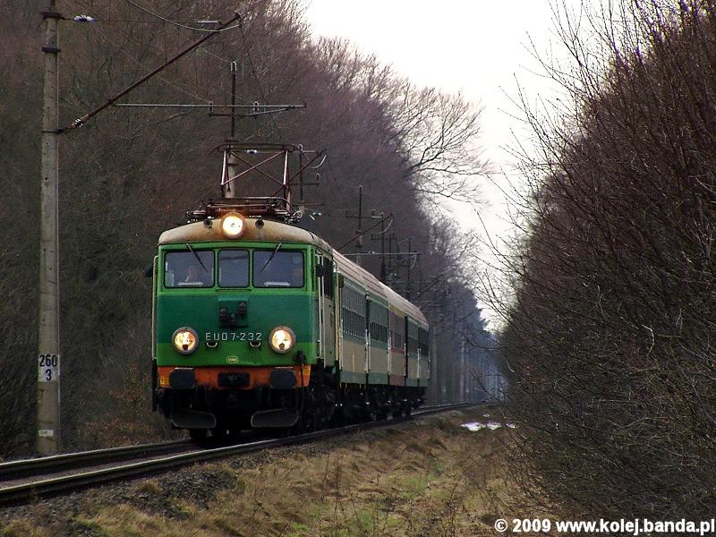EU07-232