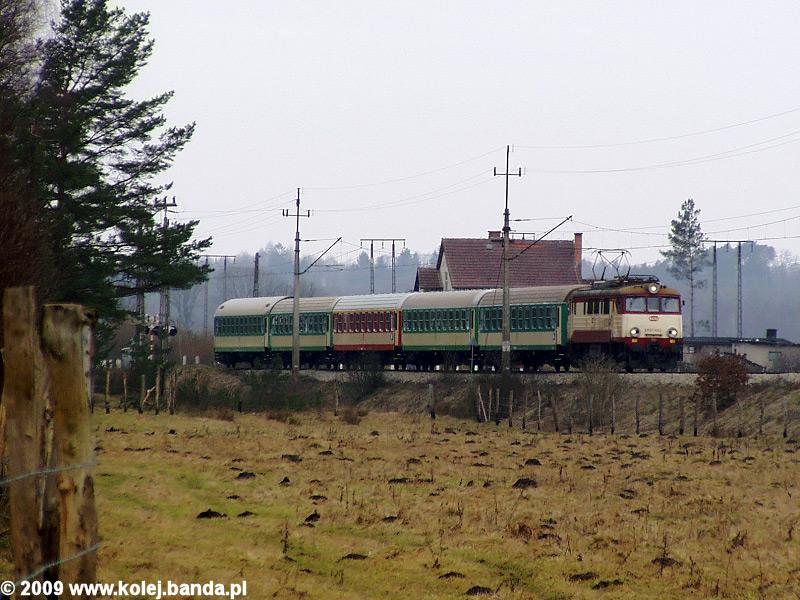 EP07-1042