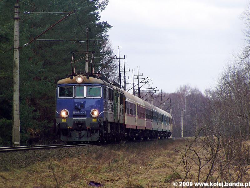 EP07-442