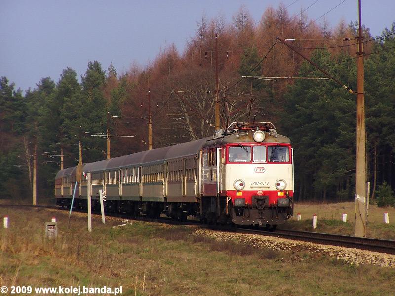 EP07-1046
