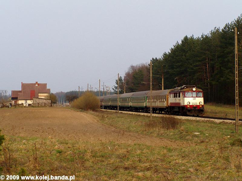 EP07-1055