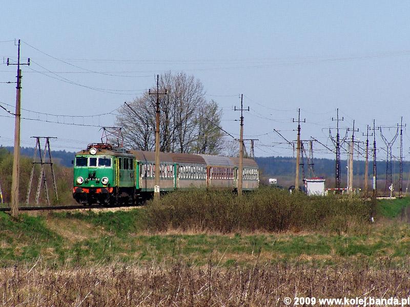 EU07-188