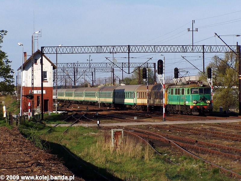 EU07-079