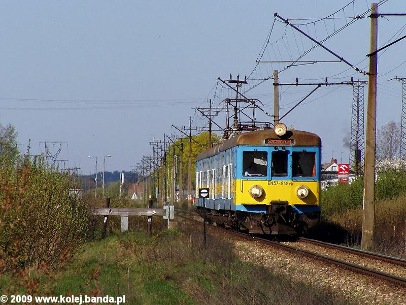 EN57-949