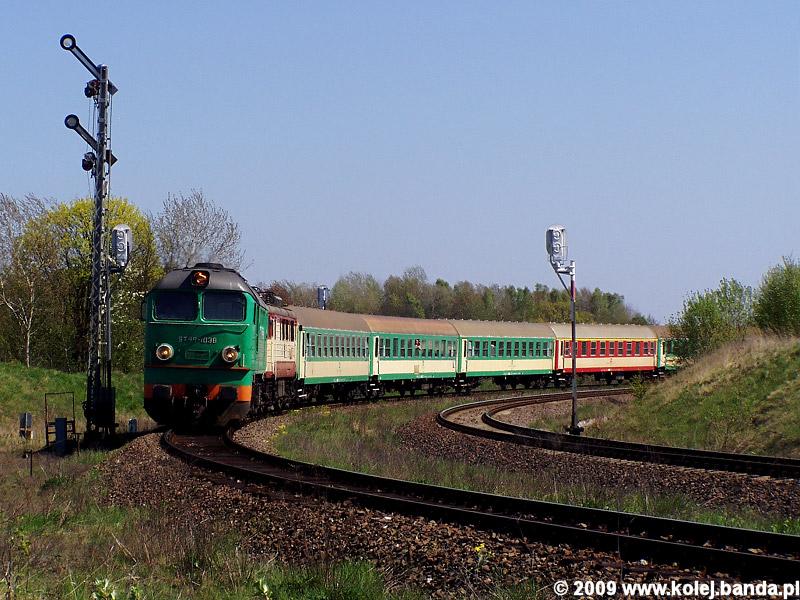 ST44-1038