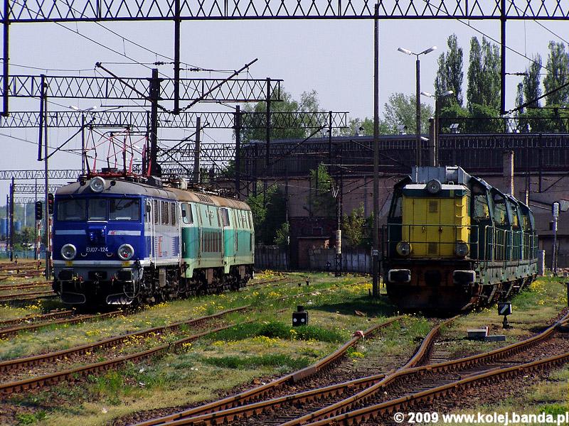 EU07-124