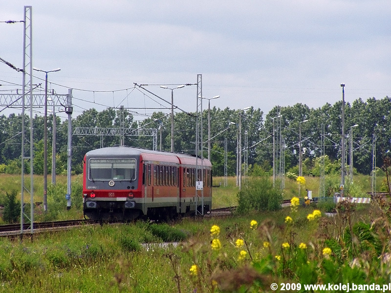 VT628 652