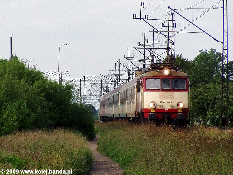 EP07-1053