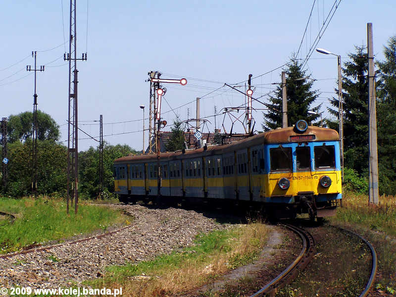 EN57-1146