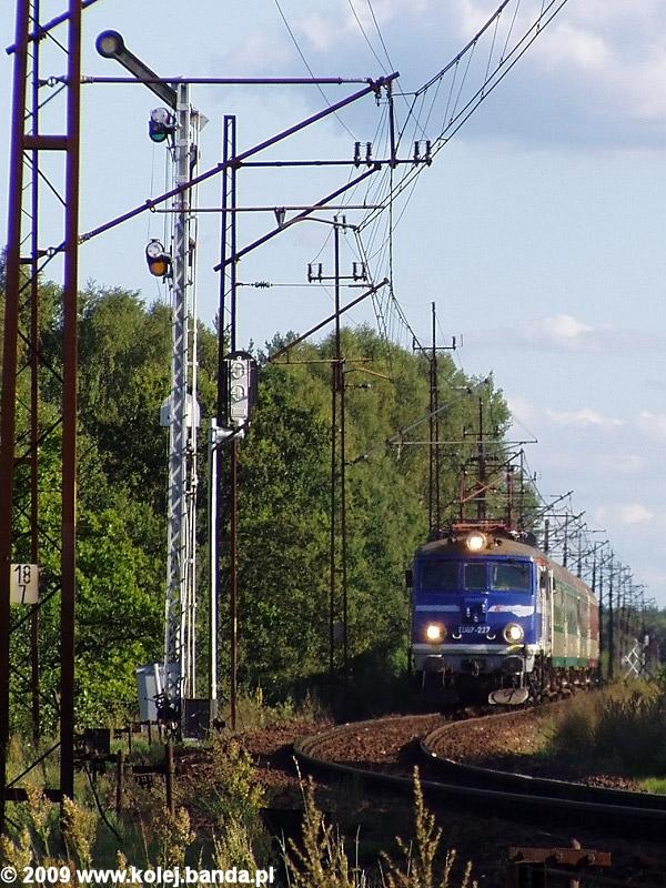 EU07-227