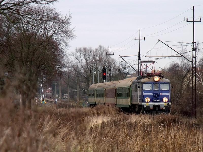EU07-488