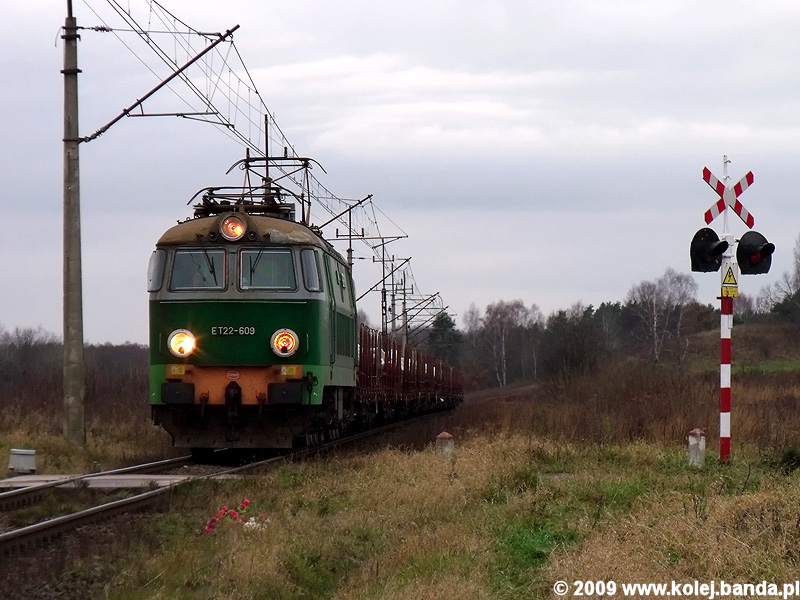 ET22-609