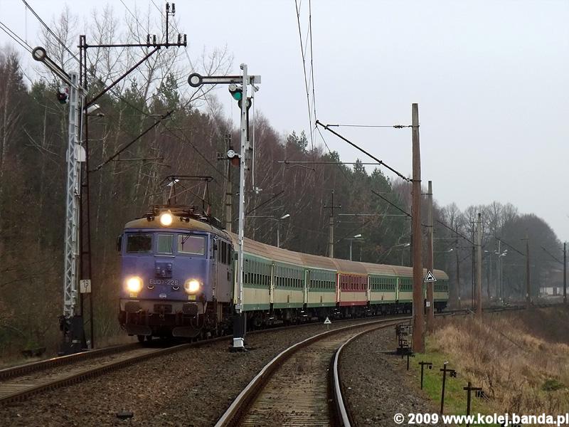 EU07-226