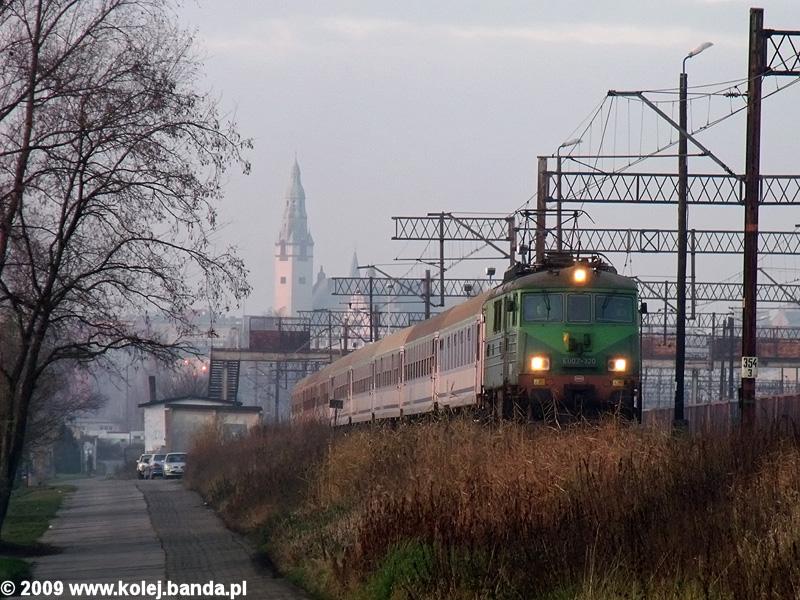 EU07-320