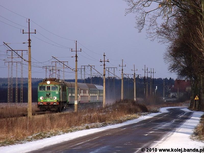 EU07-088