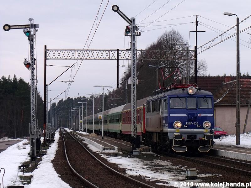 EU07-030