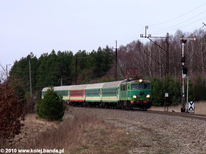 EU07-131