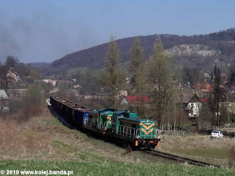 SM42-1107