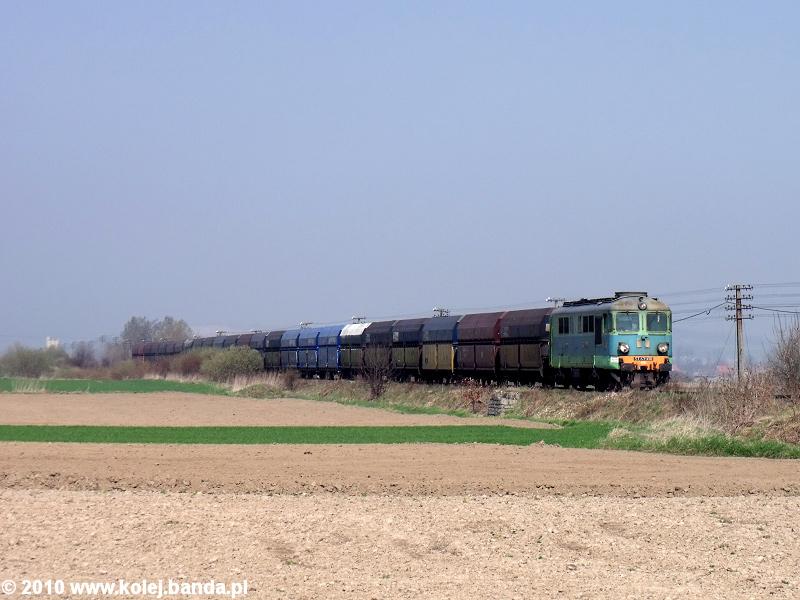 ST43-108