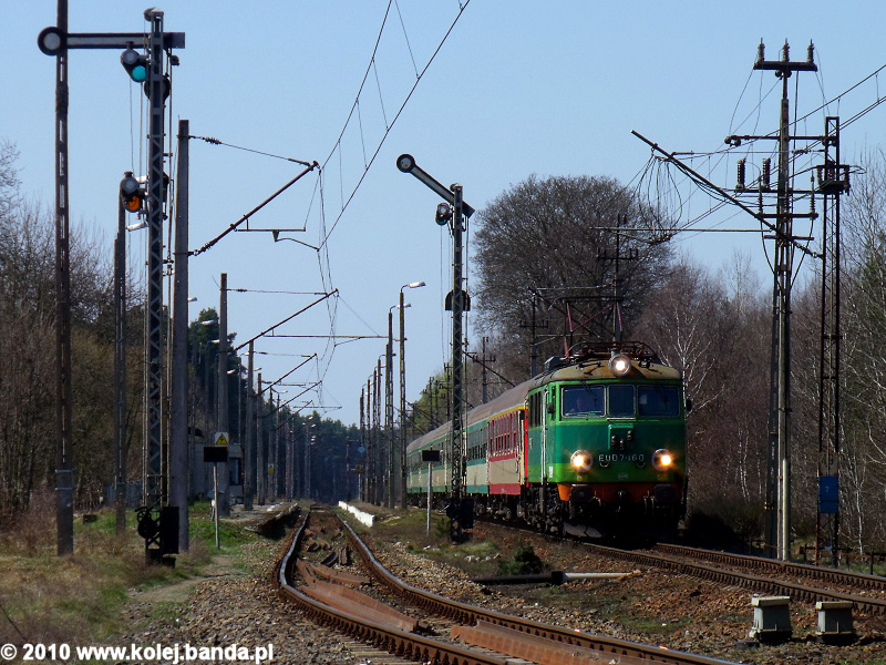 EU07-160