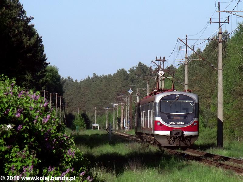 EN57-2069