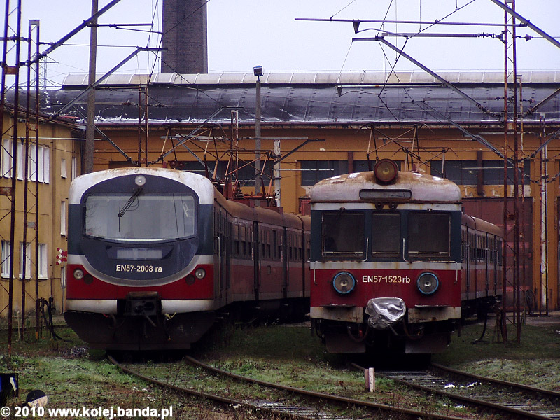EN57-1523
