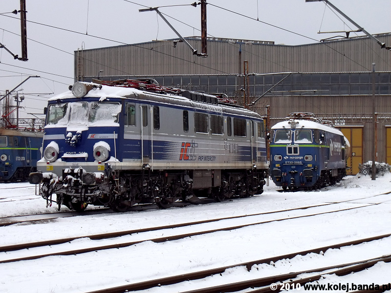 EP07-391