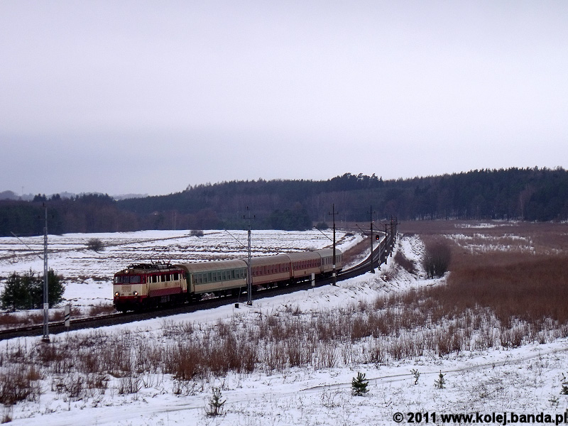 EP07-1036