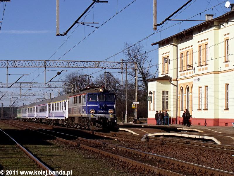 EU07-323