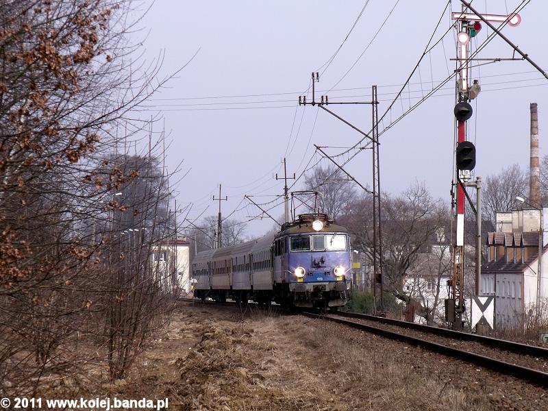 EU07-212