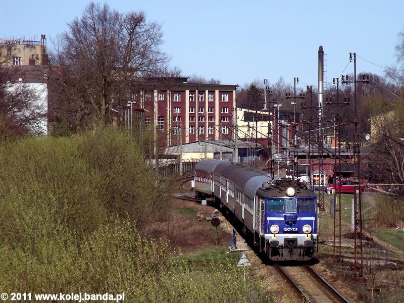 EU07-328
