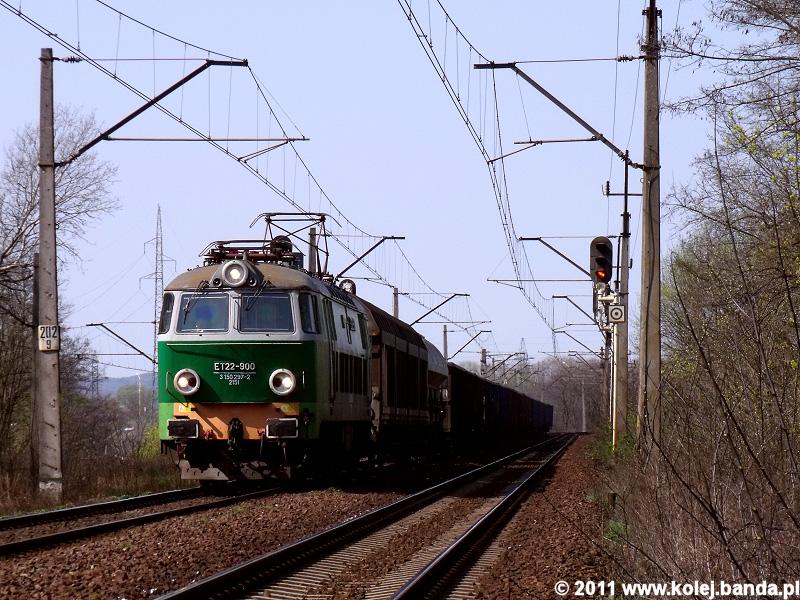ET22-900