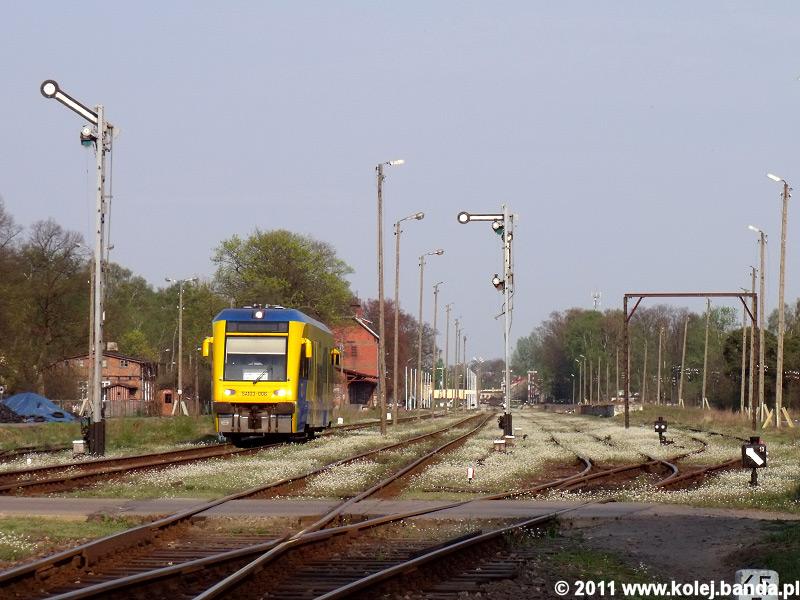SA103-006