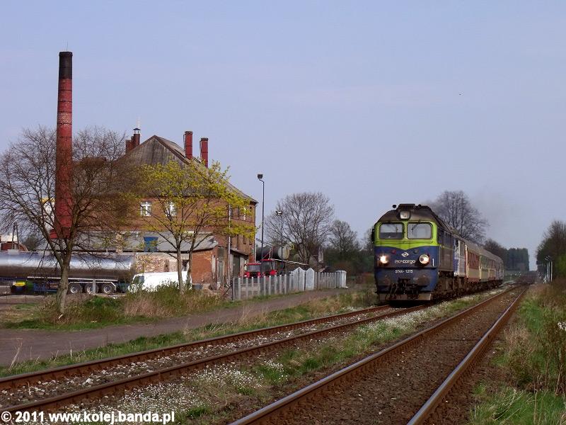 ST44-1215