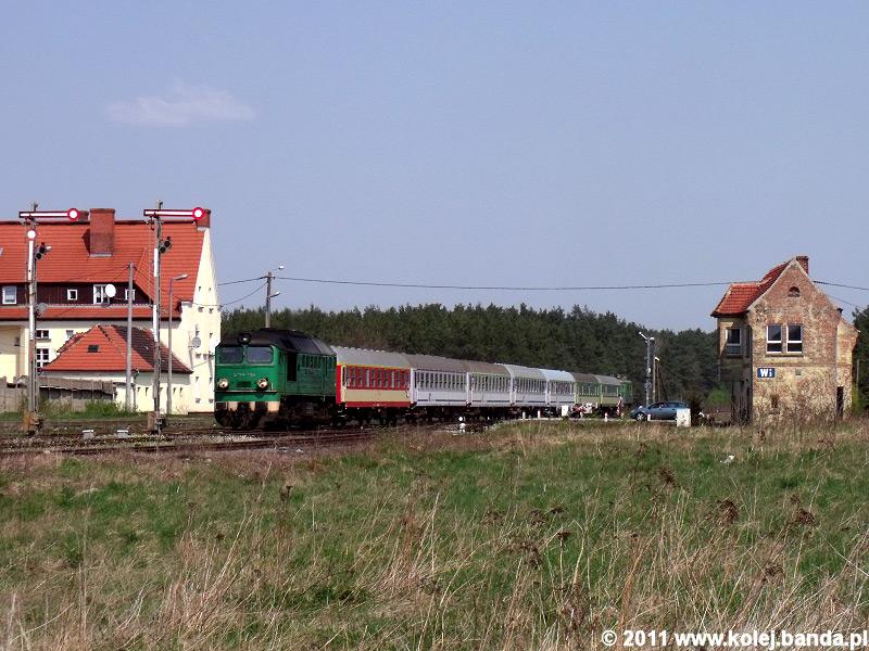 ST44-798
