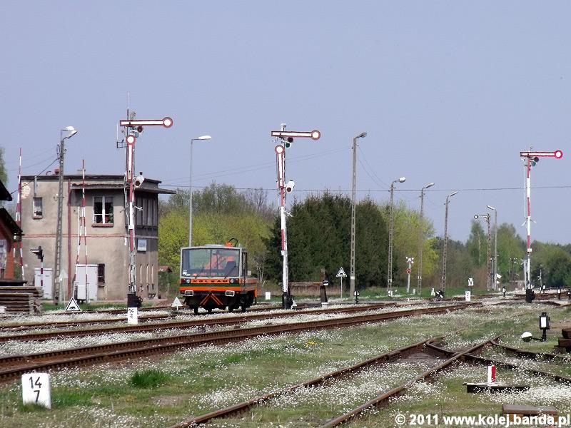 WM-10 8344