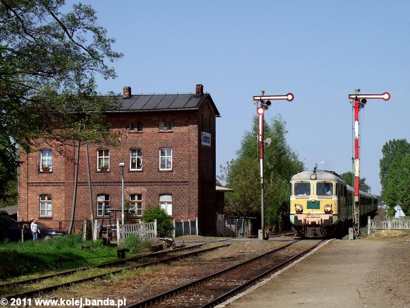 ST43-170