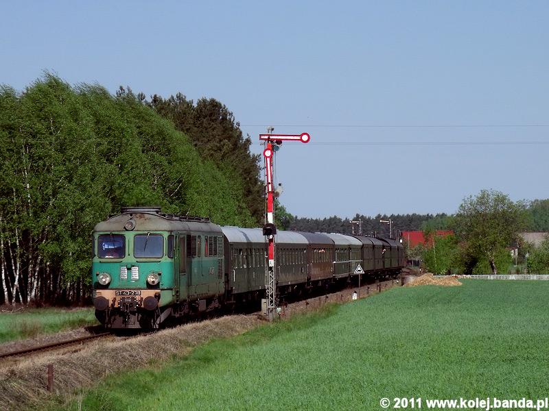 ST43-278